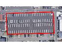 相模原市南区 JR横浜線古淵駅の貸地画像(1)を拡大表示