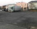 厚木市 小田急小田原線本厚木駅の貸地画像(2)を拡大表示