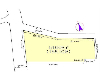 池辺町 横浜市高速鉄道4号線[都筑ふれあいの丘駅]の貸地物件の詳細はこちら
