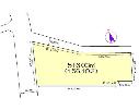横浜市都筑区 横浜市高速鉄道4号線都筑ふれあいの丘駅の貸地画像(1)を拡大表示