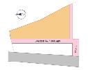 横浜市泉区 相鉄いずみ野線いずみ野駅の貸地画像(1)を拡大表示