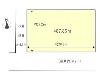 池辺町 JR横浜線[鴨居駅]の貸地物件の詳細はこちら