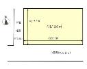 横浜市都筑区 JR横浜線鴨居駅の貸地画像(1)を拡大表示