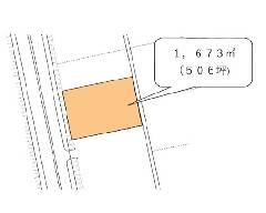 片柳 東武東上線[北坂戸駅]の貸地物件の詳細はこちら