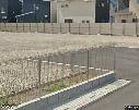 越谷市 東武伊勢崎線越谷駅の貸地画像(2)を拡大表示