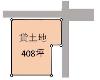 三郷市 JR武蔵野線新三郷駅の貸地画像(1)を拡大表示