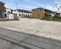 川口市 埼玉高速鉄道新井宿駅の貸地画像(1)を拡大表示