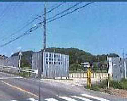 飯能市 西武池袋線飯能駅の貸地画像(2)を拡大表示