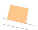 八潮市 つくばエクスプレス八潮駅の貸地画像(1)を拡大表示