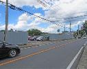 越谷市 JR武蔵野線越谷レイクタウン駅の貸地画像(2)を拡大表示