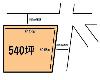 川柳町 JR武蔵野線[越谷レイクタウン駅]の貸地物件の詳細はこちら