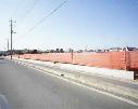 三郷市 つくばエクスプレス三郷中央駅の貸地画像(2)を拡大表示