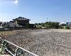 笹久保 埼玉高速鉄道[浦和美園駅]の貸地物件の詳細はこちら