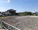 さいたま市岩槻区 埼玉高速鉄道浦和美園駅の貸地画像(1)を拡大表示