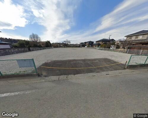 鶴ヶ島市 東武東上線鶴ヶ島駅の貸地画像(3)