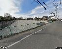 鶴ヶ島市 東武東上線鶴ヶ島駅の貸地画像(4)を拡大表示
