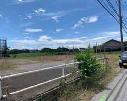 越谷市 JR武蔵野線東川口駅の貸地画像(2)を拡大表示