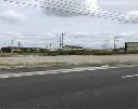 さいたま市緑区 埼玉高速鉄道浦和美園駅の貸地画像(1)を拡大表示