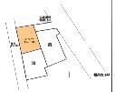 鶴ヶ島市 東武東上線若葉駅の貸地画像(1)を拡大表示