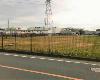 本多 JR武蔵野線[新座駅]の貸地物件の詳細はこちら