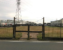 新座市 JR武蔵野線新座駅の貸地画像(2)を拡大表示