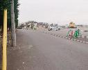 狭山市 西武池袋線仏子駅の貸地画像(1)を拡大表示