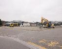 狭山市 西武池袋線仏子駅の貸地画像(2)を拡大表示