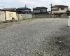 下安松 JR武蔵野線[東所沢駅]の貸地物件の詳細はこちら