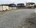 所沢市 JR武蔵野線東所沢駅の貸地画像(1)を拡大表示