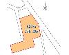 篠崎町 都営新宿線[篠崎駅]の貸地物件の詳細はこちら