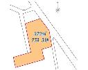 江戸川区 都営新宿線篠崎駅の貸地画像(1)を拡大表示