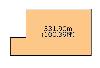 北野 京王線[仙川駅]の貸地物件の詳細はこちら