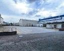羽村市 JR青梅線福生駅の貸地画像(1)を拡大表示