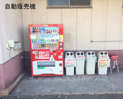江戸川区 東西線葛西駅の貸地画像(5)