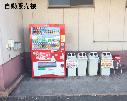 江戸川区 東西線葛西駅の貸地画像(5)を拡大表示