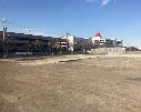 江戸川区 東西線葛西駅の貸地画像(3)を拡大表示