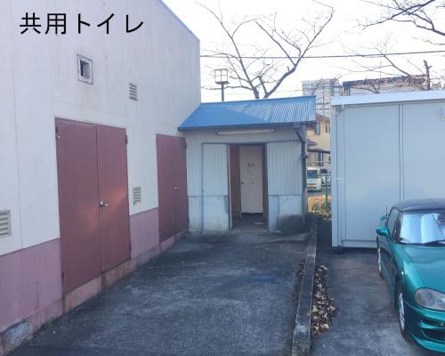 江戸川区 東西線葛西駅の貸地画像(4)