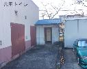 江戸川区 東西線葛西駅の貸地画像(4)を拡大表示