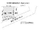 町田市 京王相模原線多摩境駅の貸地画像(1)を拡大表示
