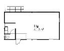 青梅市 JR青梅線小作駅の貸地画像(1)を拡大表示