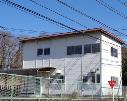 青梅市 JR青梅線小作駅の貸地画像(3)を拡大表示