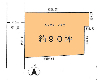 本町 西武拝島線[武蔵砂川駅]の貸地物件の詳細はこちら