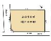 大楽寺町 JR中央線[西八王子駅]の貸地物件の詳細はこちら