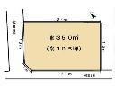 八王子市 JR中央線西八王子駅の貸地画像(1)を拡大表示