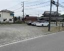 八王子市 JR中央線西八王子駅の貸地画像(2)を拡大表示