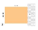 江東区 東京メトロ有楽町線新木場駅の貸地画像(1)を拡大表示