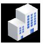 北新横浜 横浜市高速鉄道1号線-3号線[北新横浜駅]の貸事務所物件の詳細はこちら