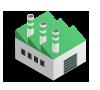 殿台町 千葉都市モノレール2号線[動物公園駅]の貸倉庫物件の詳細はこちら