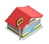 南品川 京急本線[新馬場駅]の貸店舗物件の詳細はこちら