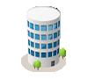 町屋 東京メトロ千代田線[町屋駅]の売ビル物件の詳細はこちら